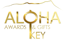 Aloha Key, Awards & Gifts